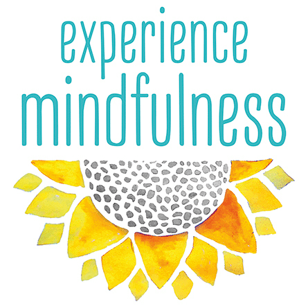 experiencemindfulness