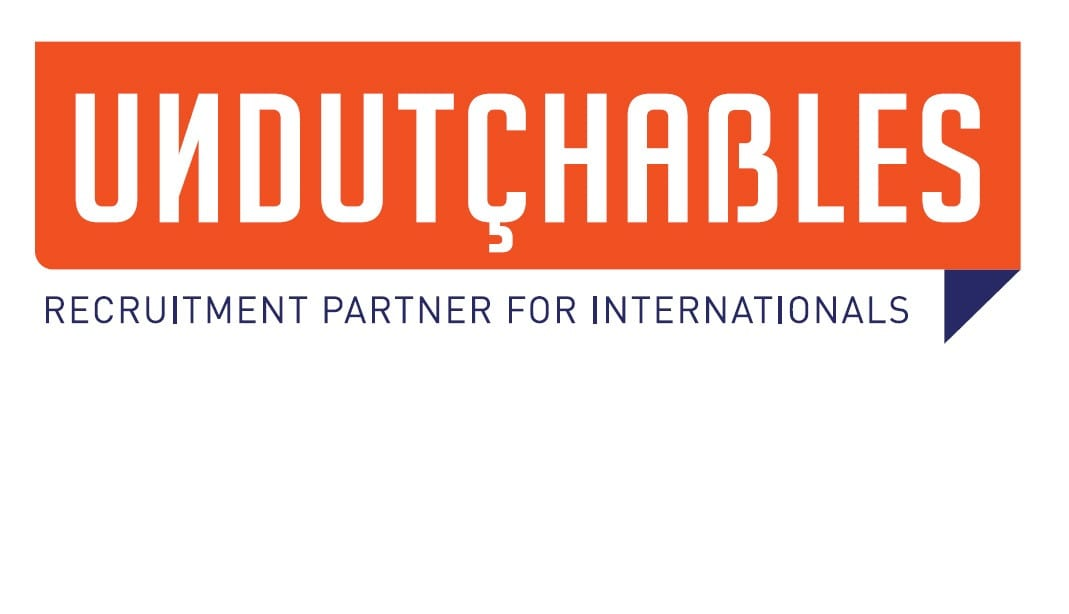 logo-Undutchables