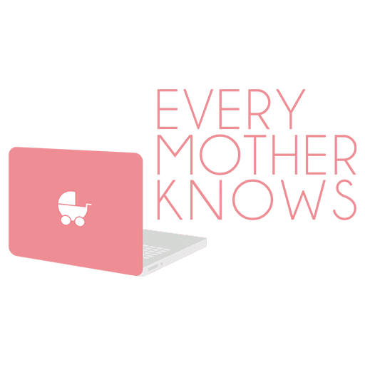 Everymotherknows.org